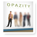 presentationpro Opazity special effects plugin
