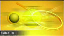 MOV0040 Widescreen PPT PowerPoint Video Animation Movie Clip