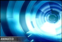 MOV0097 PPT PowerPoint Video Animation Movie Clip