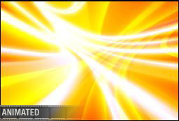 MOV0130 PPT PowerPoint Video Animation Movie Clip