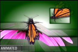 MOV0207 PPT PowerPoint Video Animation Movie Clip