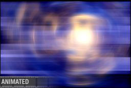 MOV0257 PPT PowerPoint Video Animation Movie Clip