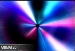 MOV0261 PPT PowerPoint Video Animation Movie Clip