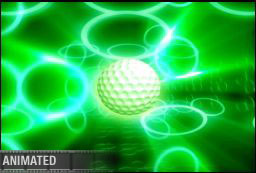 MOV0268 PPT PowerPoint Video Animation Movie Clip