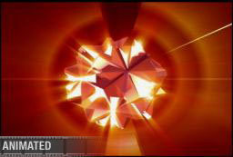 MOV0352 PPT PowerPoint Video Animation Movie Clip