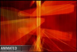 MOV0427 PPT PowerPoint Video Animation Movie Clip