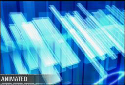 MOV0428 PPT PowerPoint Video Animation Movie Clip