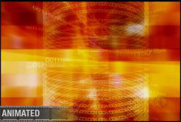 MOV0451 PPT PowerPoint Video Animation Movie Clip