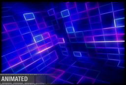 MOV0486 PPT PowerPoint Video Animation Movie Clip