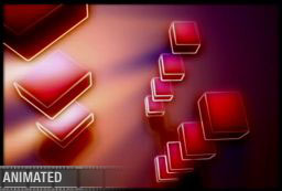 MOV0489 PPT PowerPoint Video Animation Movie Clip