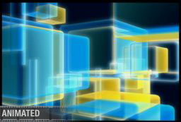 MOV0491 PPT PowerPoint Video Animation Movie Clip