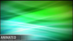 MOV0526 Widescreen PPT PowerPoint Video Animation Movie Clip