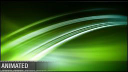 MOV0537 Widescreen PPT PowerPoint Video Animation Movie Clip