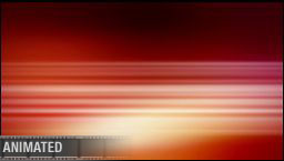 MOV0539 Widescreen PPT PowerPoint Video Animation Movie Clip