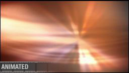 MOV0546 Widescreen PPT PowerPoint Video Animation Movie Clip