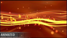 MOV0552 Widescreen PPT PowerPoint Video Animation Movie Clip