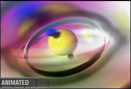 MOV0604 PPT PowerPoint Video Animation Movie Clip