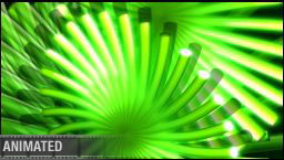 MOV0672 Widescreen PPT PowerPoint Video Animation Movie Clip
