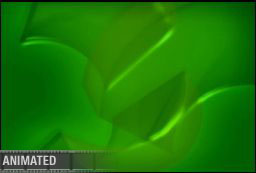 MOV0696 PPT PowerPoint Video Animation Movie Clip