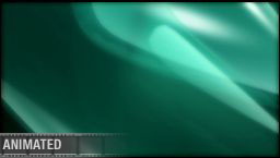 MOV0741 Widescreen PPT PowerPoint Video Animation Movie Clip
