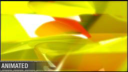 MOV0742 Widescreen PPT PowerPoint Video Animation Movie Clip