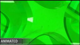 MOV0791 Widescreen PPT PowerPoint Video Animation Movie Clip