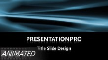 Download animated fx widescreen PowerPoint Widescreen Template and other software plugins for Microsoft PowerPoint