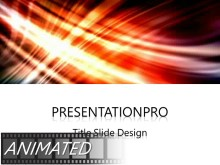 Download animation in motion multi Animated PowerPoint Template and other software plugins for Microsoft PowerPoint