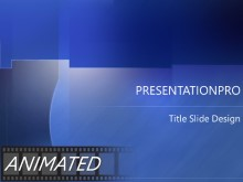 Download premiere Animated PowerPoint Template and other software plugins for Microsoft PowerPoint