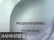 Download whirlpool Animated PowerPoint Template and other software plugins for Microsoft PowerPoint