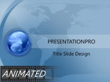 Download international Animated PowerPoint Template and other software plugins for Microsoft PowerPoint