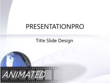 Download shadows Animated PowerPoint Template and other software plugins for Microsoft PowerPoint