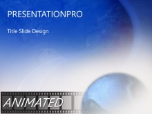 Download myst Animated PowerPoint Template and other software plugins for Microsoft PowerPoint