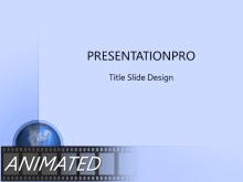 Download cross hair Animated PowerPoint Template and other software plugins for Microsoft PowerPoint