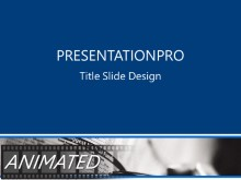 Download financial04 Animated PowerPoint Template and other software plugins for Microsoft PowerPoint