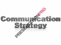Download communication strategys PowerPoint Graphic and other software plugins for Microsoft PowerPoint