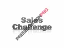 Download sales challenges PowerPoint Graphic and other software plugins for Microsoft PowerPoint