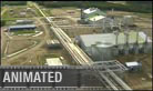 OilGasGeneral (silent) - Widescreen PPT PowerPoint Video Animation Movie Clip