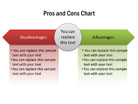 Business Conculting 116 PPT PowerPoint presentation Diagram