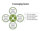 Flower Diagram 16 PPT PowerPoint presentation Diagram