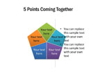Flow Diagram 21 PPT PowerPoint presentation Diagram