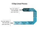 Process Diagram 04 PPT PowerPoint presentation Diagram