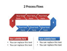 Process Diagram 07 PPT PowerPoint presentation Diagram