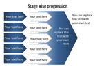 Process Diagram 09 PPT PowerPoint presentation Diagram