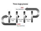 Process Diagram 21 PPT PowerPoint presentation Diagram