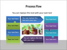 Process Diagram 31 PPT PowerPoint presentation Diagram