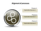 Process Diagram 58 PPT PowerPoint presentation Diagram