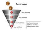 Pyramid Diagram 09 PPT PowerPoint presentation Diagram