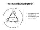 Pyramid Diagram 21 PPT PowerPoint presentation Diagram