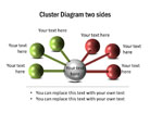 Sphere Diagram 12 PPT PowerPoint presentation Diagram
